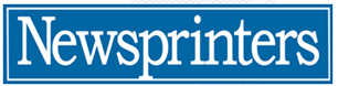 Newsprinters Logo